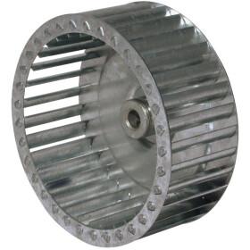 Baltur Impeller 0013010005