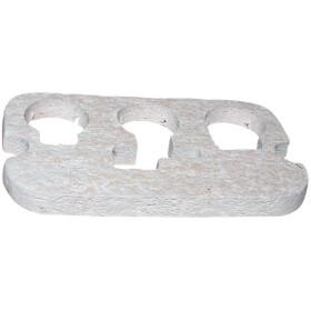 Burner plate insulation Elco-Klöckner KL-GA 9-45,...