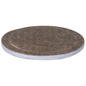 MHG Sealing ring 95.22287-0025