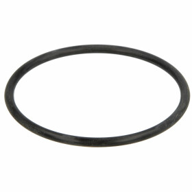 Viessmann O-ring 7815981