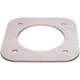 Electro-oil Flange gasket D = 120 mm 41603