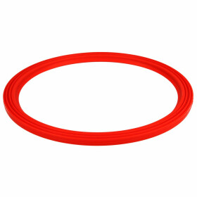 De Dietrich Condensate trap seal 0291518