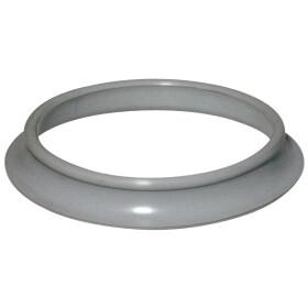 Unical Flange gasket 7300277