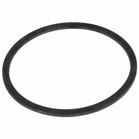 Elco Seal for inspection cover Ø 105 mm flue gas...