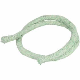 Weishaupt Sealing string, 15 mm 499225