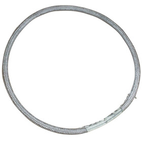 Sealing string Olymp ET380077 AirVac 22/16, 22/19, 22/22,...