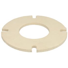 Rapido Gasket for flange 550843