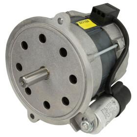 Abig Burner motor 110 W 4010-001
