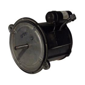 Burner motor Abig NM 7 ZVH/GZH, 450 W, 4070-002