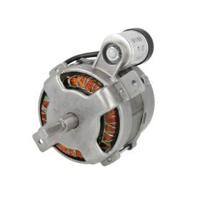 Motor 110 Watt