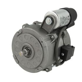 Elco Burner motor 90 W 3333262436