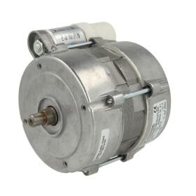 Elco Burner motor 40 W 3333112354