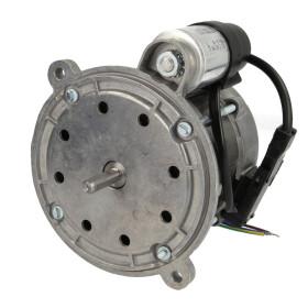 Electro-oil Burner motor 90 W 42007