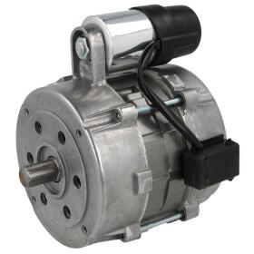 Hansa-Heiztechnik Motor 110 W 1001178