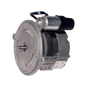 Hansa-Heiztechnik Motor 60 W 3434