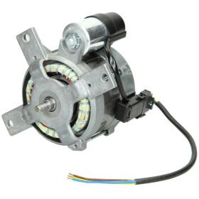 Hansa-Heiztechnik Motor 90 W 1001177