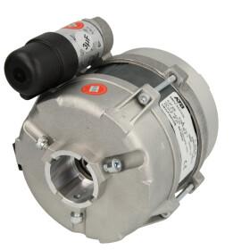 Scheer Motor 015135007784
