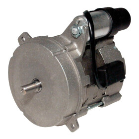 Elco Motor 85 W 13010518