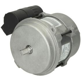 Elco Motor 110 W 13010980