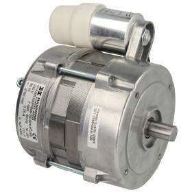 Herrmann Burner motor 1001600024