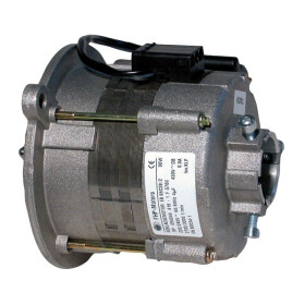 Golling Motor 180 W 9EL-02-015-001
