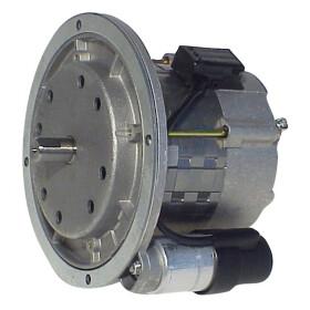Olymp Burner motor ET110130