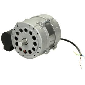 Golling Brennermotor 90 W 5EL020014