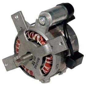 Körting Burner motor 711115