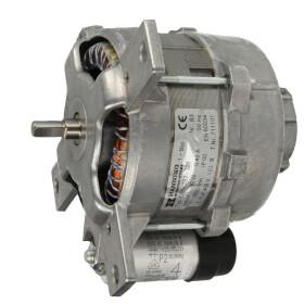 Körting Burner motor 711107
