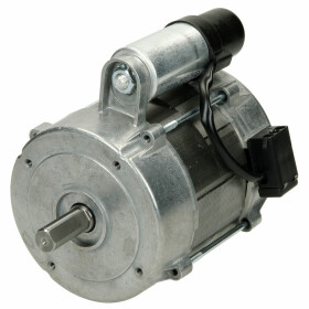Giersch Burner motor 180 W 329011507