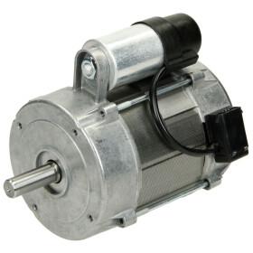 Giersch Burner motor 250 W 332010711