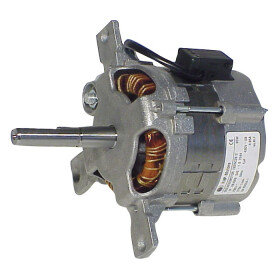Olymp Burner motor ET110136