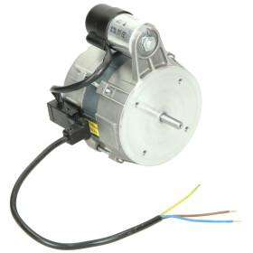 Abig Burner motor 90 W 4020-004