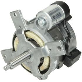 Hofamat Burner motor 170106