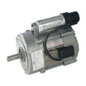 Golling Brennermotor 180 Watt 9EL02018002
