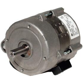 Golling Motor 40 W 5EL-02-004001