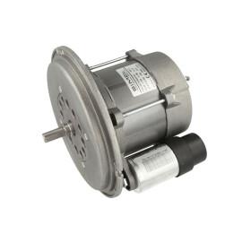Elco Burner motor 180/200 W 3333121095