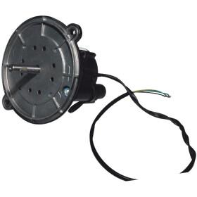 Electro-oil Burner motor 120 W 42143