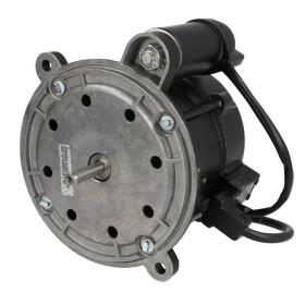 Electro-oil Burner motor 90 W 42339