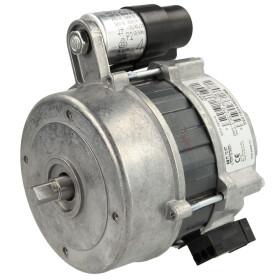 Weishaupt Motor ECK02/H-2 24005008012