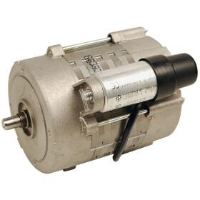 Weishaupt Motor ECK03/H-2 652110