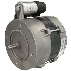 Weishaupt Motor ECK04/A-2 652084