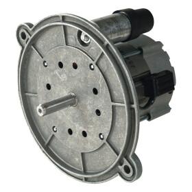 Herrmann Burner motor 31253024
