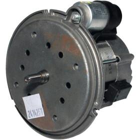 Motor Wolf NU-3-40/50, Hu-5-37/45,