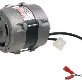 Burner motor Elmatic T 01, 75 W, 001001