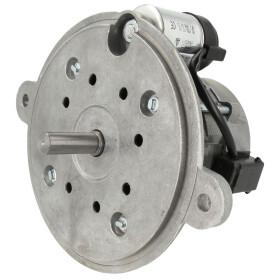 Intercal Burner motor 90 W 700300030