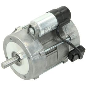 Intercal Burner motor 88700300060