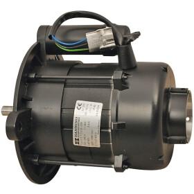 MHG E-Motor 450 W 95.95262-0013