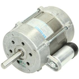 MHG E-Motor 180 W 95.95262-0019