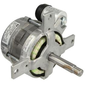 Intercal Burner motor 60 W 700300020